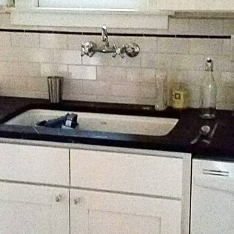 Home Remodeling Contractor in Sacramento area